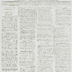 Gazette van Beveren-Waas 08/06/1902