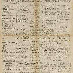 Gazette van Beveren-Waas 22/10/1911