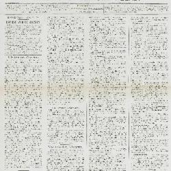 Gazette van Beveren-Waas 02/10/1904