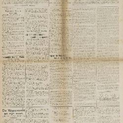 Gazette van Beveren-Waas 14/06/1914