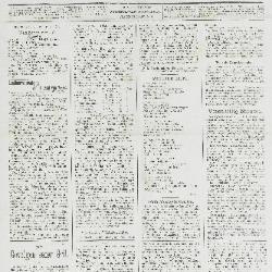 Gazette van Beveren-Waas 22/04/1906