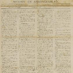 Gazette van Beveren-Waas 13/06/1897