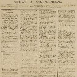 Gazette van Beveren-Waas 12/07/1896