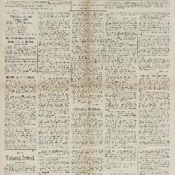 Gazette van Beveren-Waas 03/11/1912