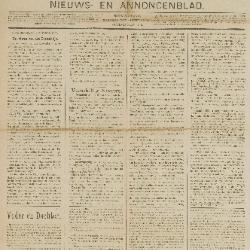 Gazette van Beveren-Waas 10/10/1897