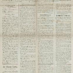 Gazette van Beveren-Waas 03/01/1909