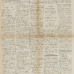 Gazette van Beveren-Waas 02/06/1912