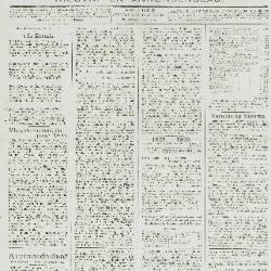 Gazette van Beveren-Waas 29/06/1902