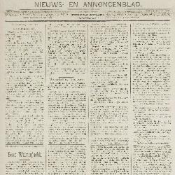 Gazette van Beveren-Waas 13/05/1894