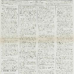 Gazette van Beveren-Waas 18/10/1903