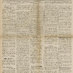 Gazette van Beveren-Waas 30/03/1913