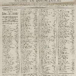 Gazette van Beveren-Waas 07/02/1892