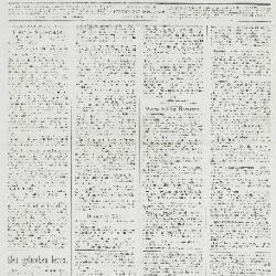Gazette van Beveren-Waas 13/08/1905