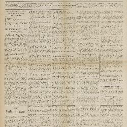 Gazette van Beveren-Waas 11/08/1912