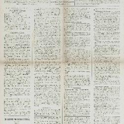 Gazette van Beveren-Waas 13/10/1907