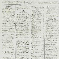 Gazette van Beveren-Waas 30/03/1902