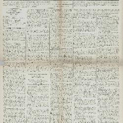 Gazette van Beveren-Waas 21/05/1911
