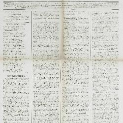 Gazette van Beveren-Waas 24/12/1905