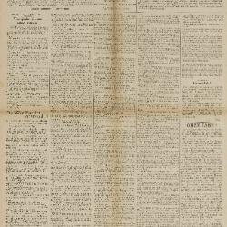 Gazette van Beveren-Waas 22/02/1914