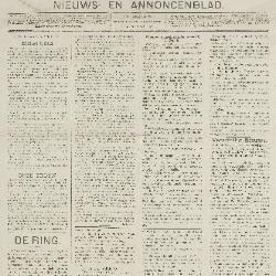 Gazette van Beveren-Waas 08/04/1894