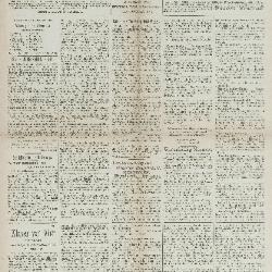 Gazette van Beveren-Waas 05/02/1911