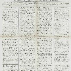 Gazette van Beveren-Waas 08/10/1905