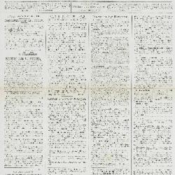 Gazette van Beveren-Waas 09/10/1904