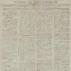 Gazette van Beveren-Waas 03/12/1893