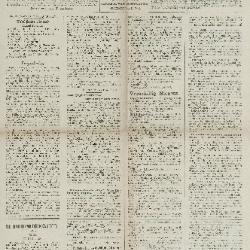 Gazette van Beveren-Waas 03/02/1907