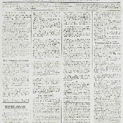 Gazette van Beveren-Waas 16/07/1899