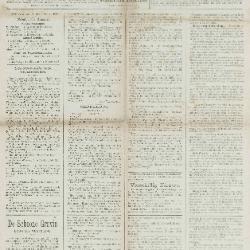 Gazette van Beveren-Waas 27/09/1908
