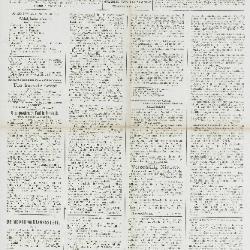 Gazette van Beveren-Waas 09/12/1906