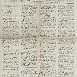 Gazette van Beveren-Waas 28/04/1907