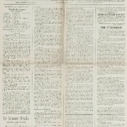 Gazette van Beveren-Waas 07/02/1909