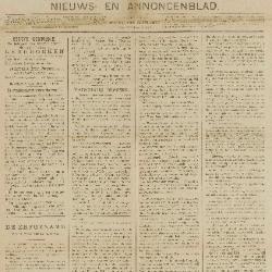 Gazette van Beveren-Waas 20/03/1898