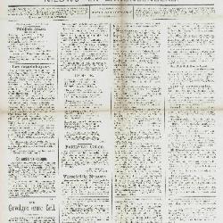 Gazette van Beveren-Waas 13/05/1906