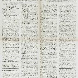 Gazette van Beveren-Waas 20/01/1907