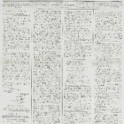Gazette van Beveren-Waas 22/05/1904