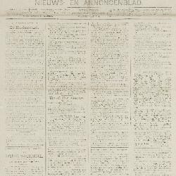 Gazette van Beveren-Waas 07/05/1893