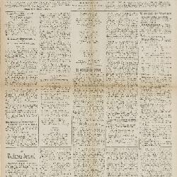Gazette van Beveren-Waas 15/09/1912