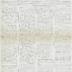 Gazette van Beveren-Waas 24/08/1902