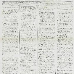 Gazette van Beveren-Waas 15/11/1903