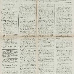 Gazette van Beveren-Waas 05/04/1908