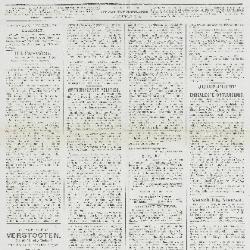 Gazette van Beveren-Waas 20/11/1904