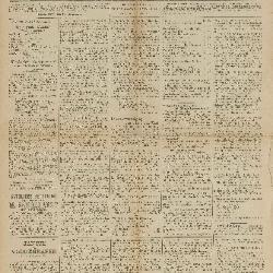 Gazette van Beveren-Waas 03/09/1911