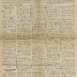 Gazette van Beveren-Waas 28/01/1912