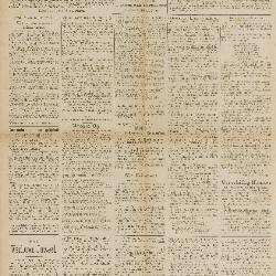 Gazette van Beveren-Waas 17/08/1913