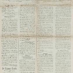 Gazette van Beveren-Waas 20/09/1908