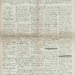 Gazette van Beveren-Waas 11/09/1910