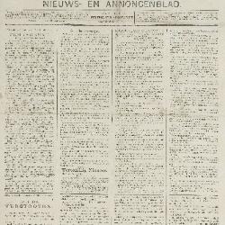 Gazette van Beveren-Waas 03/09/1893